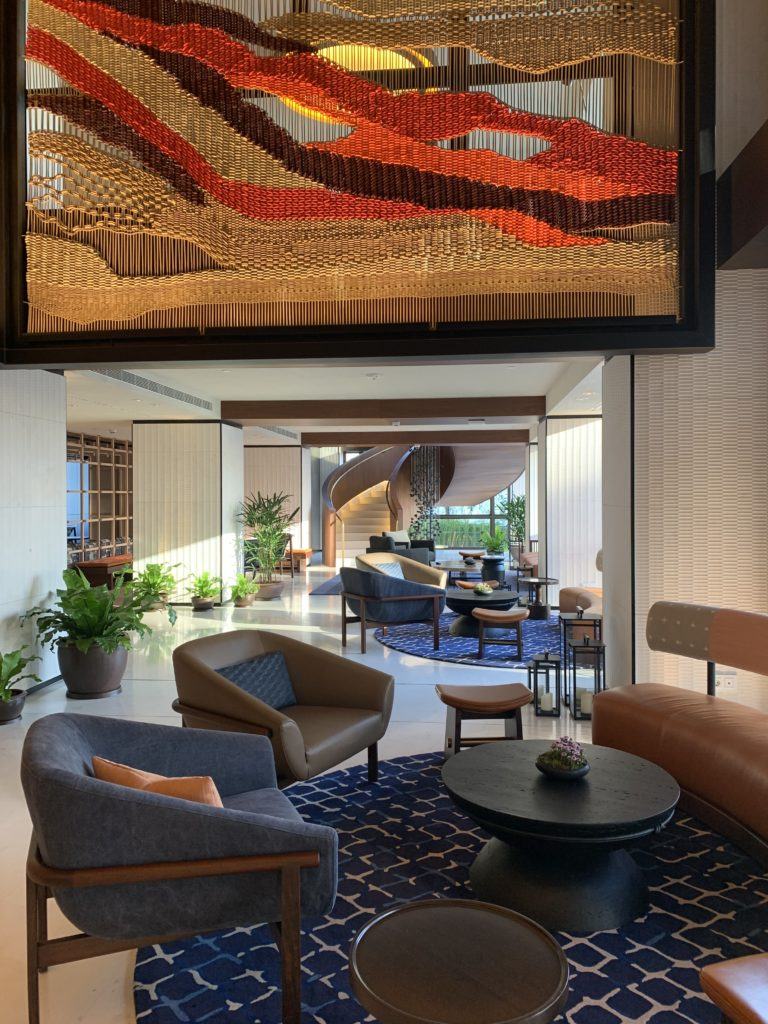 NOBU BARCELONA HOTEL & SPA - img_4526