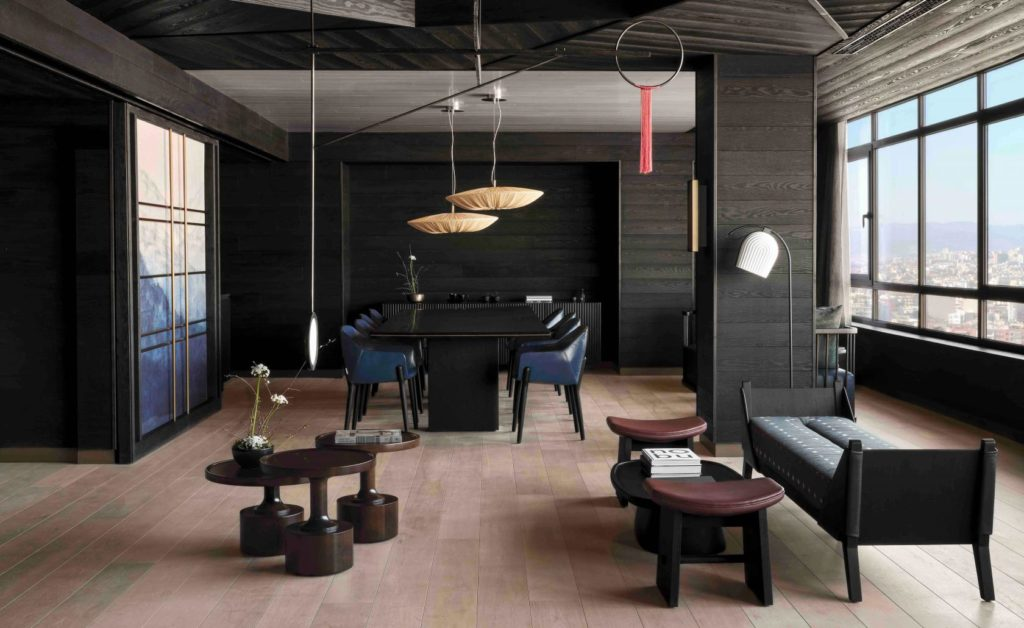 NOBU BARCELONA HOTEL & SPA - nobu-barcelona-suites-1