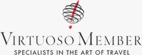 virtuoso-member