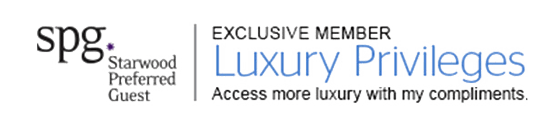 logo-LuxPriv