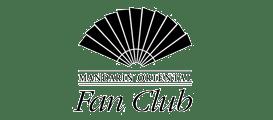 mandarin-fan-club-logo