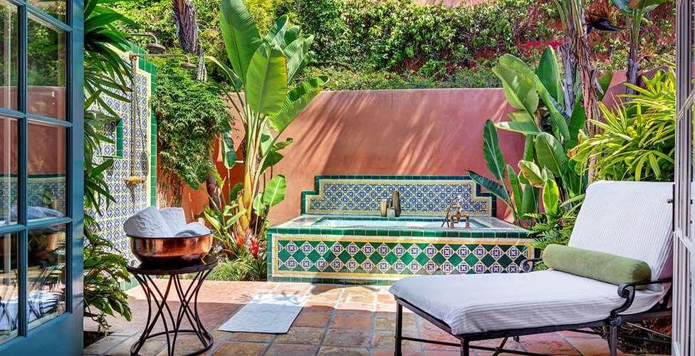 Rancho Valencia Resort & Spa – Free Night Offer