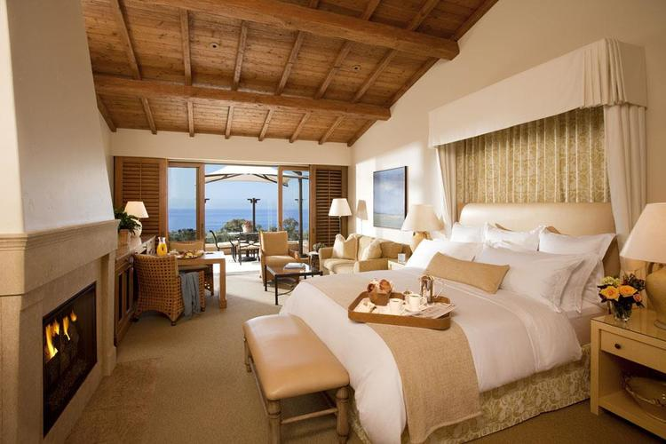 The Resort at Pelican Hill – Free Night Promotion
